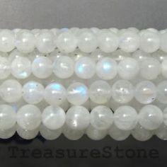 Healing crystals, Gemstones - Bead Sale Edmonton, NOV 19. BEAD Market Edmonton.  NOV 19, 2016, 11 to 5.  Ramada Edmonton South,  5359 Calgary Trail, T6H 4J9.