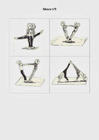 Yoga For Relaxation Gross Motor Activities, Gross Motor Skills, Pe Lessons, Family Yoga, Childrens Yoga, Yoga Workshop, Baby Yoga, Mindfulness For Kids, Brain Gym