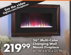 best 25 big lots electric fireplace ideas on pinterest big lots fireplace white electric. Black Bedroom Furniture Sets. Home Design Ideas