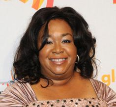 """The Shondaland empire is expanding again: """"Grey's Anatomy"""" creator Shonda Rhimes has signed a development deal with NBC for """"Under the Gun,"""" reports The..."""