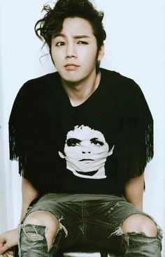 jang geun suk, i'd like to be as pretty as this guy ;)