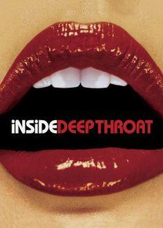 Inside Deep Throat -