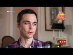 ▶ Who Do You Think You Are? -- Jim Parsons (Full Episode)