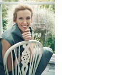 The Interview | Toni Collette on her Filmography | Magazine | NET-A-PORTER.COM
