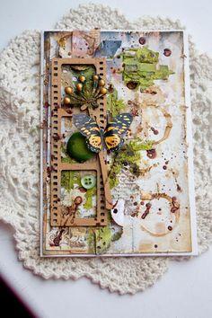 card by Frau_Muller
