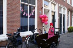 In the Netherlands, you're assigned a kraamzorg, a professional maternity nurse, who is with you for up to eight hours every day, all paid for by your compulsory health insurance. Pregnant Nurse, Breastfeeding Tips, First Baby, Health Insurance, Future Baby, Dutch, Baby Strollers, Birth, Maternity