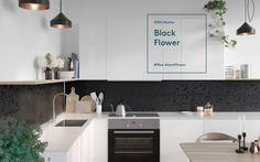 Kitchen Board Kitchen Board, Kitchen Island, Kitchen Cabinets, Home Decor, Island Kitchen, Decoration Home, Room Decor, Cabinets, Home Interior Design