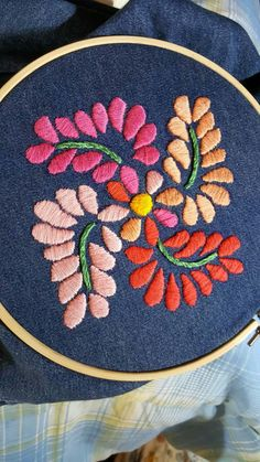Embroidery Stitches Names Embroidery Library Sign In Embroidery Patterns Free, Hand Embroidery Stitches, Hand Embroidery Designs, Embroidery Techniques, Beaded Embroidery, Machine Embroidery, Sewing Patterns, Bordado Floral, Mexican Embroidery