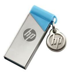 HP v215b 16GB Pen Drive  HOW TO GET THIS DEAL : 1.	Click here to visit offer page 2.	Add product into the cart 3.	Login/Sign up & Make the final payment PRODUCT SUMMARY : •	Brand – HP •	item – Pen Drive •	Capacity – 16gb  MRP Rs 760 OFFER PRICE Rs 473 For more details visit: http://www.saverupee.co.in/details.php?id=410