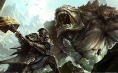 Fantasy_Kingdoms_of_Amalur_Giant_Monster_Fight_68007_detail_thumb.jpg (400×250)