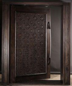 48 Ideas Main Door Steel Woods