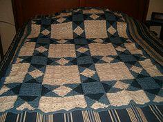 bedspreads, crochet on Pinterest Crochet Bedspread ...