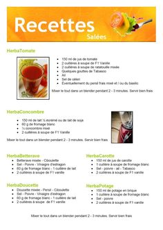 Herbalife F1, Herbalife Nutrition, 1200 Calories, Juice Plus, Formula 1, Herbalism, Images, Solution, Recipes