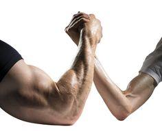 Mituri despre steroizi – Efectele steroizilor asupra sănătății oamenilor