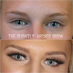Round Eyes- Meaning, Eye Makeup, Eyeliner, Eyeshadow and Mascara ...