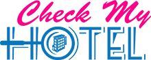 CheckMyHotel - Den Bedste pris for dit Hotel