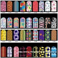 nail decals download - Google 検索