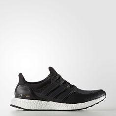 cheap for discount e478c e3c65 adidas - Ultra Boost ATR Shoes Adidas Uomo, Sneakers Adidas, Scarpe,  Vestiti Sportivi