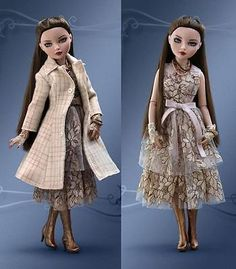 Tonner-Amber-Lizette-Prudence-Chairman-of-the-Bored-Ellowyne-Wilde-Imagination