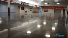 Reno Concrete Polishing Concrete Polishing Reno Nevada Concrete Polishing Truckee Concrete polishing