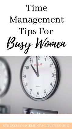 The best time management tips for busy women. How to get your life organized. The best time management tips for busy women. How to get your life organized. Time Management Quotes, Time Management Techniques, Time Management Tools, Effective Time Management, Time Management Strategies, Stress Management, Manager Quotes, Leadership Coaching, Work From Home Tips