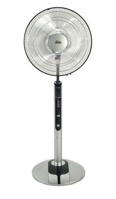 Solis Multi Fan-Tastic Typ 750: Produktbild