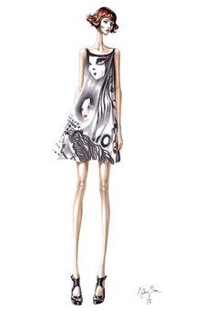 Figurin Arturo Elena