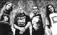 Chuck-Schuldiner-Death.jpg (433×263)
