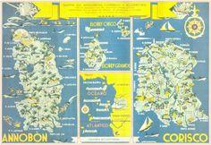Mapa Annobon, Corisco y Elobey.jpg