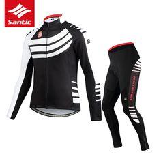 A de Pro Mens hiver chaud Thermal Textile Strap Vest Underwear Clothes coupe-vent M