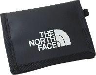 キャンペーン期間中、対象商品をお買い上げの方に、THE NORTH FACE オリジナルコインケースをプレゼント。