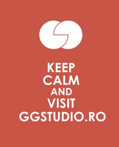 www.ggstudio.ro