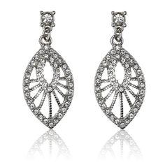 Diamante Deco Style