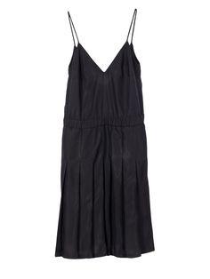 Sleeveless dress - Marni