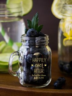 Mason Jar 2 Ounce Shot Gles Set Of 48 With Leak Proof Lids Great For Shots Drinks Favors Candles And Crafts Apartment Goals Pinterest