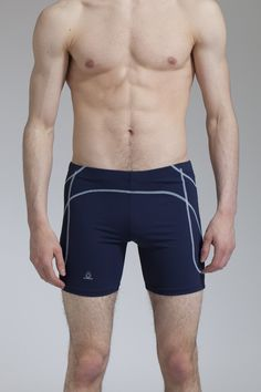 Phat Buddha Mens Charles Shorts Choice of Colors | www.downdogboutique.com