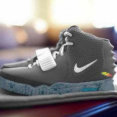 This is just amazing. Diego Garcia · sneaker love afbd073e3