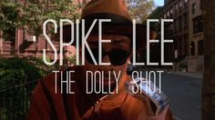 Spike Lee / The Dolly Shot by Richard Cruz. A montage of unique dolly shots from the films of Spike Lee. inspiration right here. Spike Lee Joint, Camera Movements, Digital Film, Music For You, Film School, Inspirational Videos, On Set, Cinematography, Filmmaking