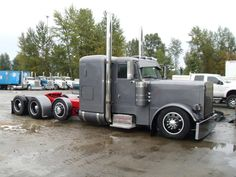 Image detail for -SVTPerformance - View Single Post - Big rig Truck show pics!