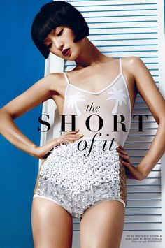 shortcover