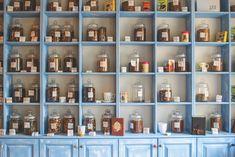 Ayurvedic medicine list । आयुर्वैदिक औषधि सूची