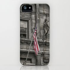 Set in Stone and Silk iPhone Case by Fiona & Paul Photography and Digital Art - $35.00