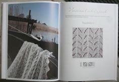 haapsalu_shawl_book3_400