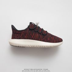 7605ce641 Kanye West Adidas Yeezy Collection