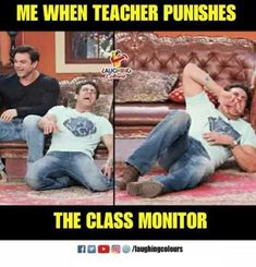 Ideas For Funny Texts School Hilarious Funny School Jokes, Some Funny Jokes, Crazy Funny Memes, Really Funny Memes, School Memes, Hilarious, Comedy School, School Quotes, Funny Humor