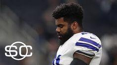 Schefter: It would be embarrassing for NFL if Elliott suspension is overturned | SportsCenter | ESPN