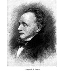 Nathaniel J. Wyeth.gif