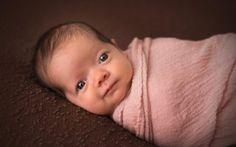 Newborn » Newborn and Family Portraits in Hobart by Inoriz Photography