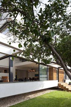 G House / Paz Gersh Architects | Israel