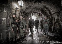 Guernsey Channel Islands, Guernsey Island, German Soldiers Ww2, True North, The Darkest, Maps, Coast, Album, History